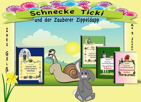 Oster_Banner_Schnecke_Ticki.jpg