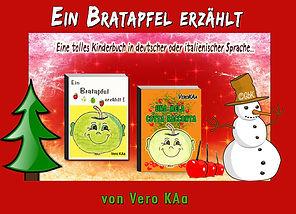 WWBanner_Bratapfel.jpg