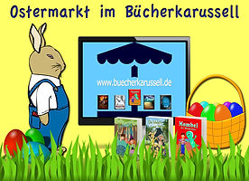 Banner_Ostermarkt.jpg
