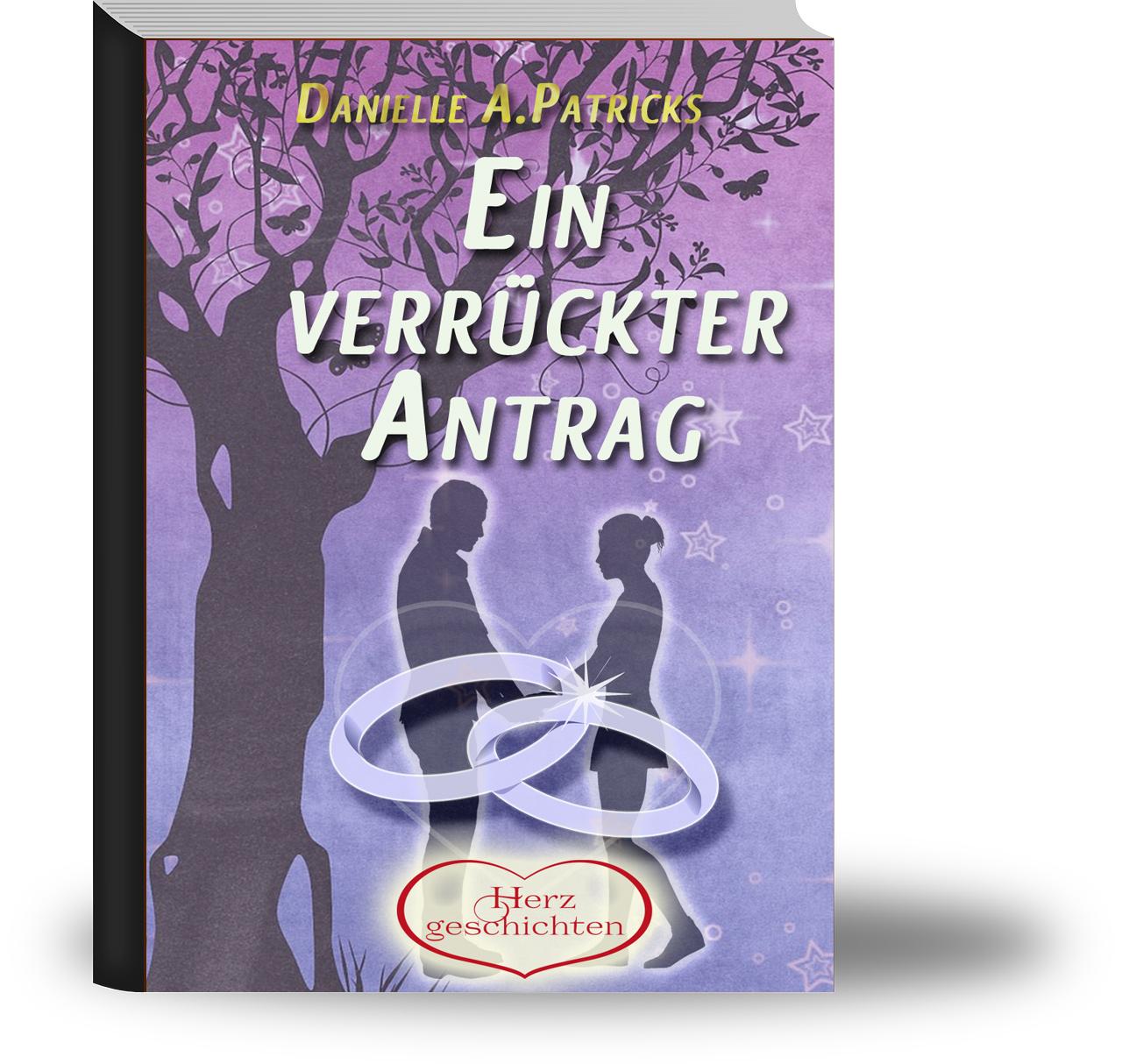 Cover_Antrag