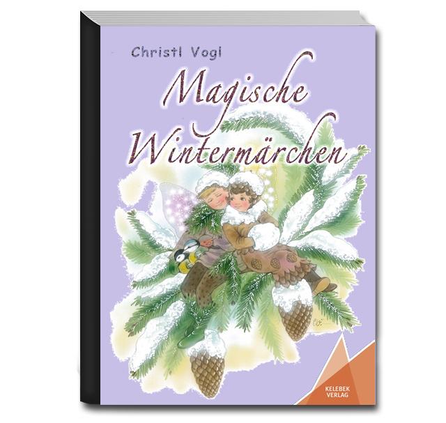 Vorlage_Book_Blog_Wintermaerchen