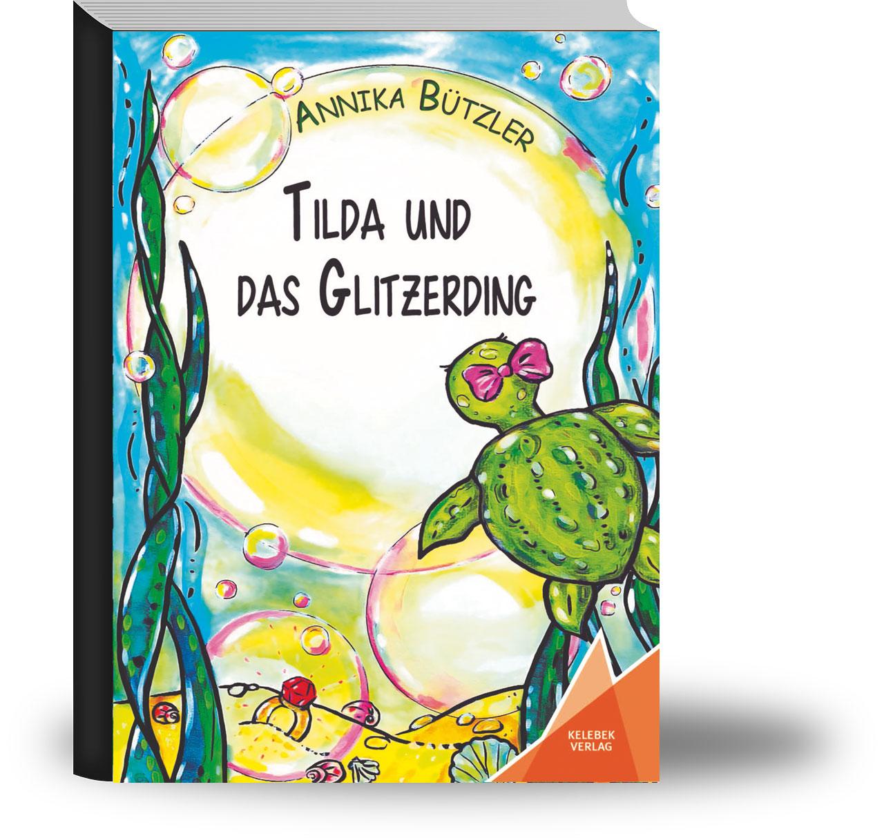 book_Tilda