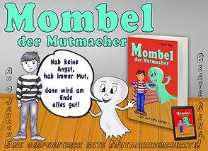 Banner_Mombert_Neuauflage.jpg