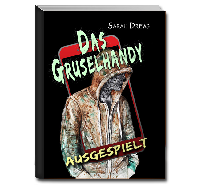 Book_Blog_Gruselhandy