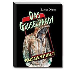 Book_Blog_Gruselhandy