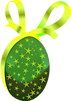 egg-161199_1280.png