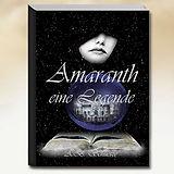 Book_Homi_Salwidizer_3.jpg