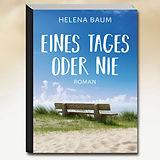 Book_Homi_Eines_Tages.jpg