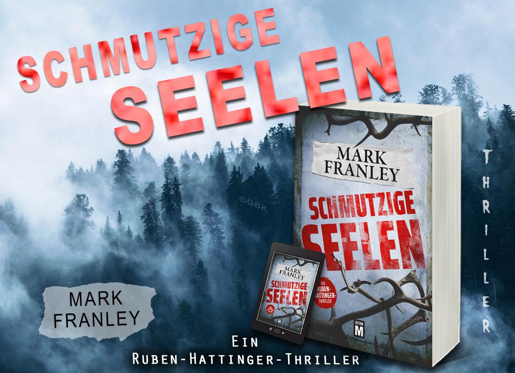 Banner_Schmutzige_Seelen