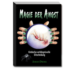 Cover_Magie_Blog