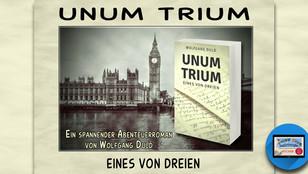 UNUM TRIUM