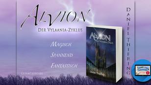 Alvion