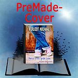 Homepage_PreMadeCover.jpg