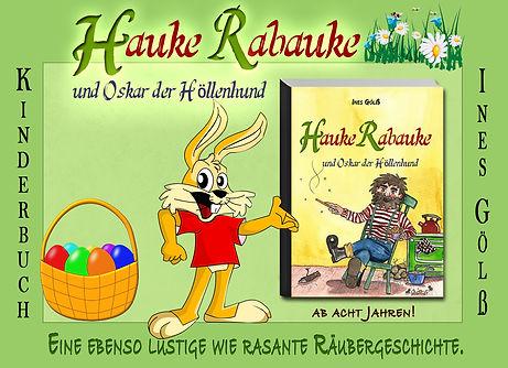 Oster_Banner_Hauke.jpg