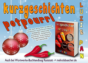 WW_Banner_Kurzgesch.jpg