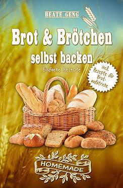 Cover_Brotbacken_1.jpg