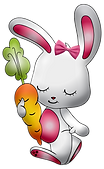 easter-bunny-6051449_1920.png