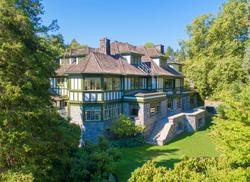 Aberthau Mansions