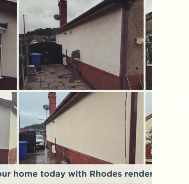 Rhodes Rendering K rend .mp4