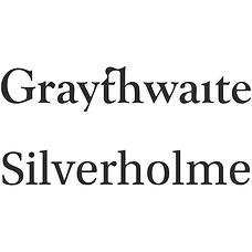 SilverHolme.png