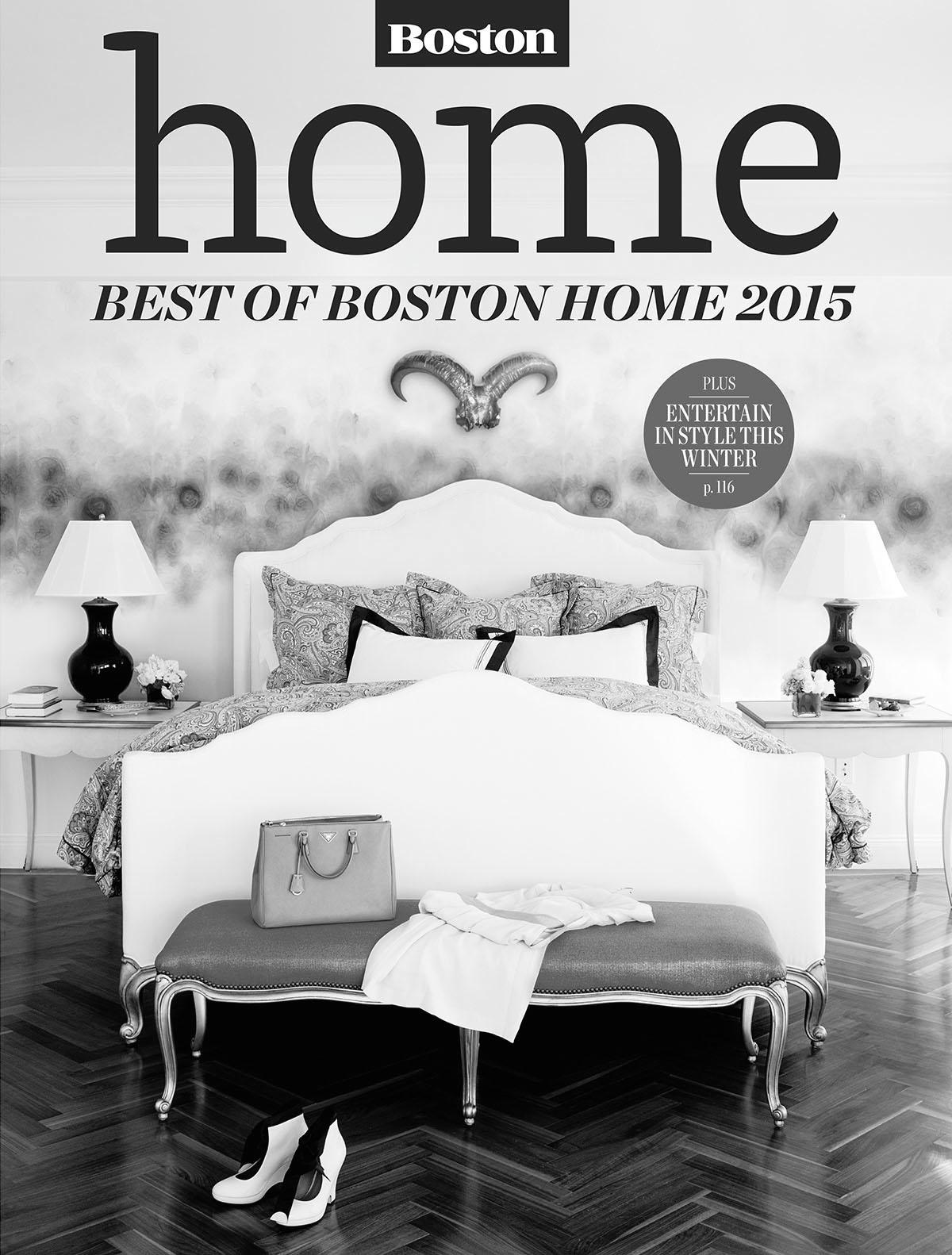 Boston Home Winter 2015 - Best of.jpeg