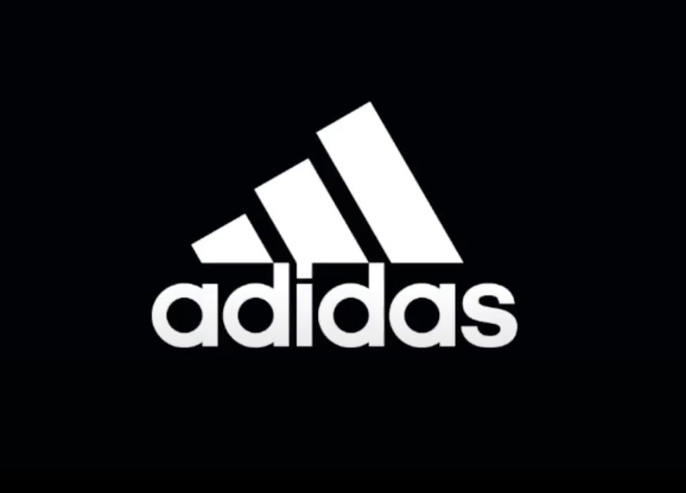Video Adidas Running