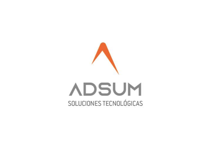Marca Adsum