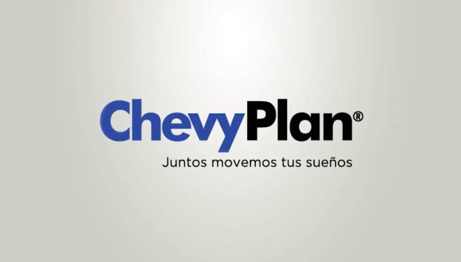 Video Chevrolet evento