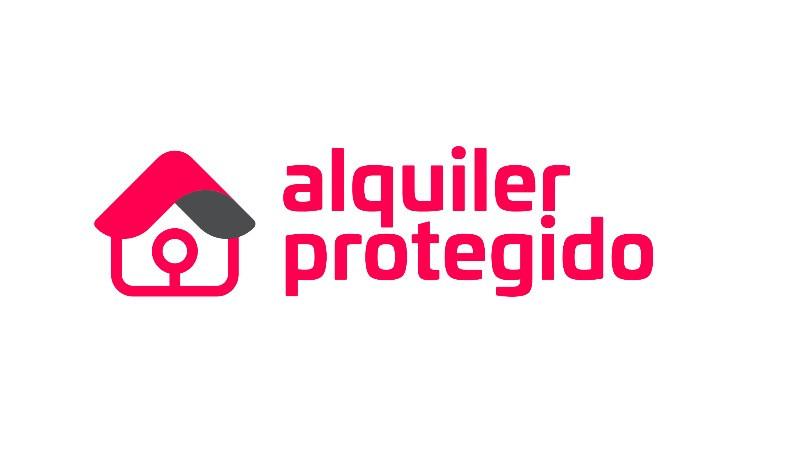 logo-ap-jpg_edited.jpg