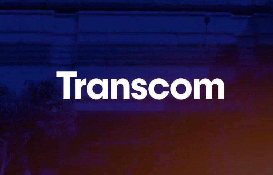 Video Transcom Institucional