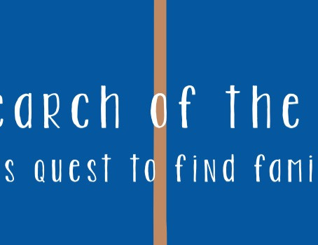 Book Recommendation - In Search of the Sun: One Woman's Quest to Find Family in Japan