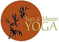 sun and moon logo.jpg