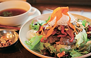 洋食屋 鹿肉丼.png