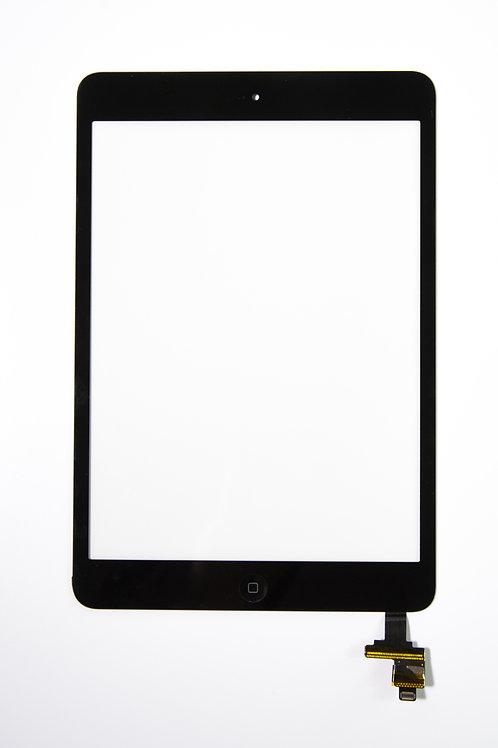 iPad mini 4 skærm
