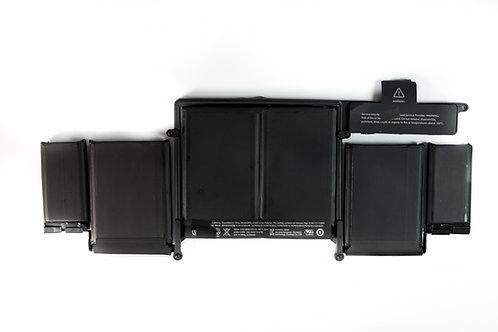 """Batteri til MacBook Pro 13"""" Retina A1502 A1493 2013-2014 OEM"""