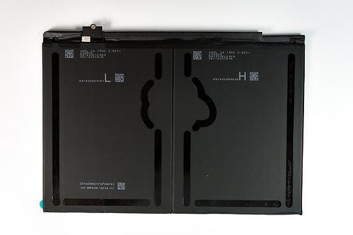 iPad Batteri A1484 til iPad Air 2 OEM