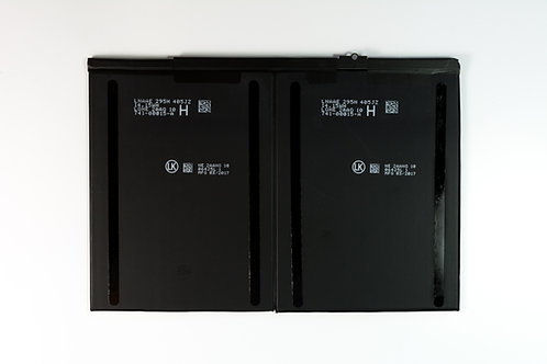 iPad Batteri A1547 til iPad air 1 OEM