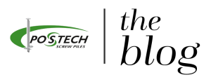 logo_blog_postech_noir_PNG-300x117.png
