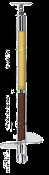 thermal-piles-1_edited.png