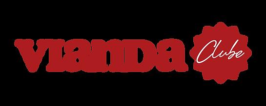 vianda_box-02.png
