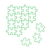 puzzle-green.png