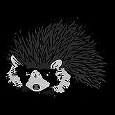 hedgehog-shaded.png