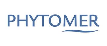 82-5988483-phytomer-2014jpg.jpg