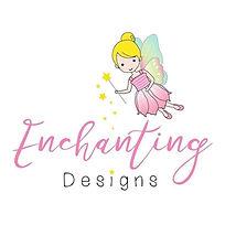 Enchanting designs.jpg