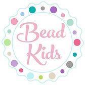 Bead-kids.JPG