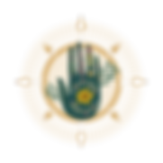 ZSH COMPASS SPOKES HAND ICON (1).png