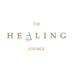 Sound Healing (1).png