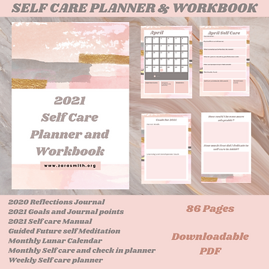 Self Care Workbook 2021.png