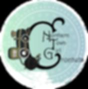 NTGCLogoCircle.png