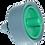 Thumbnail: 圧力ボタン